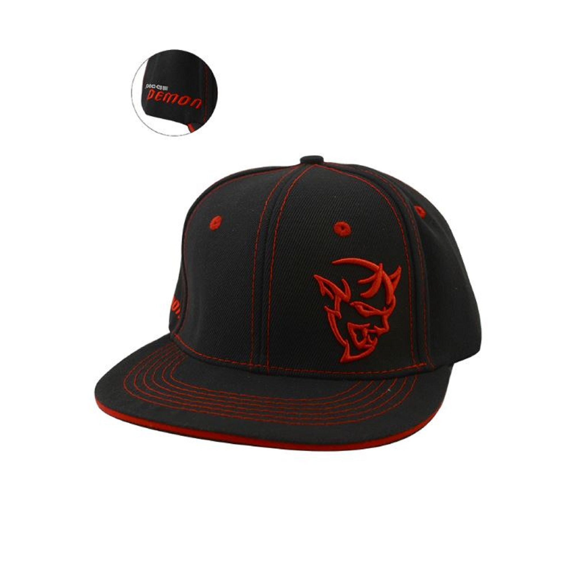 477b36c2f73c8 This hat is running low on stock! Get it while you can!