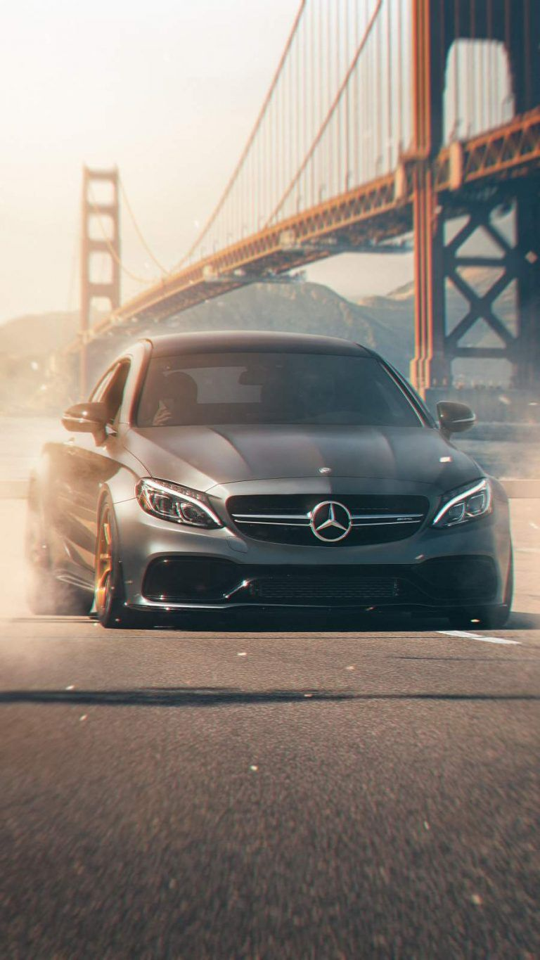 Cars Wallpapers Page 9 Of 28 Iphone Wallpapers Iphone Wallpapers Mercedes Amg Car Iphone Wallpaper Mercedes