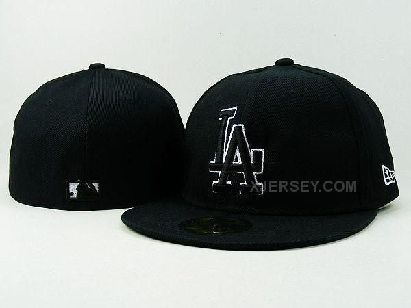 http://www.xjersey.com/los-angeles-dodgers-caps003.html Only$24.00 LOS ANGELES DODGERS CAPS-003 Free Shipping!