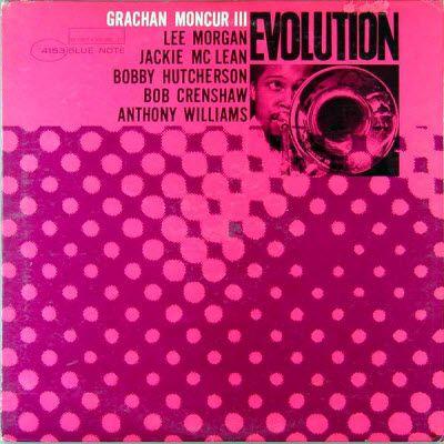 Magenta Record Lp In 2019 Jazz Cd Cover Album Cover