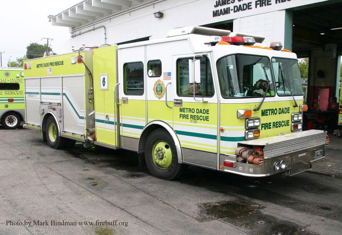 palmbeachgardens Emergency vehicles, Fire trucks, Fire
