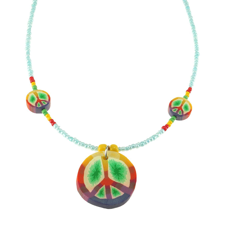 Women Pearl Necklace Leather Cord Choker Jewelry Handmade Choker Necklace FU
