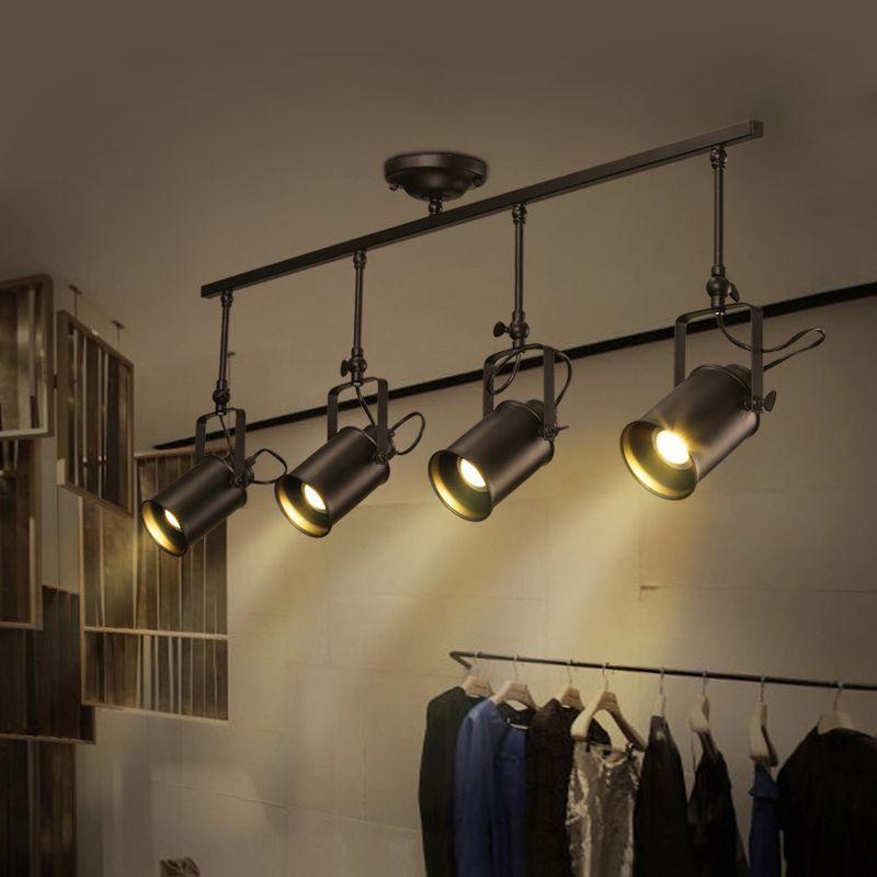 Living Room Lamp Quality