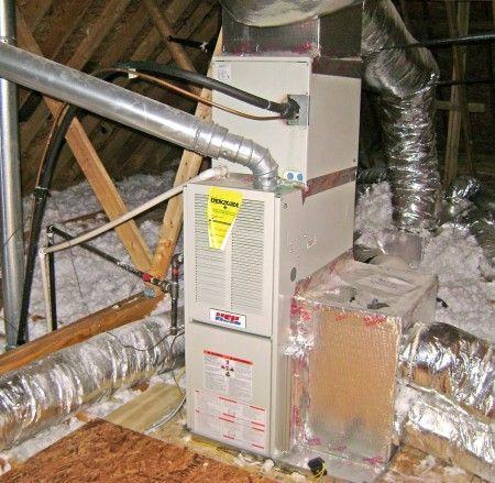 How To Clean Ac Evaporator Coils Air Conditioner Units Portable Air Conditioner Clean Air Conditioner