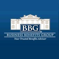 Benefits Consultant Business Benefits Group Adds Hr Consulting To