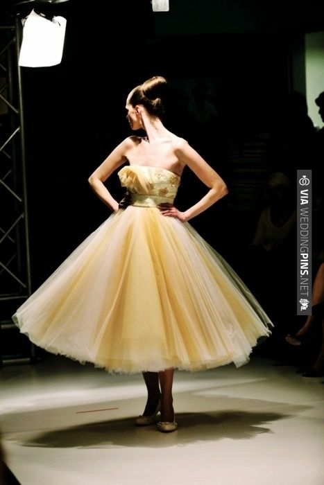 Check Out The More Like This: CHECK OUT MORE IDEAS AT WEDDINGPINS.NET