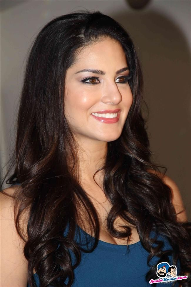 Sunny leone all xxx photos-5974