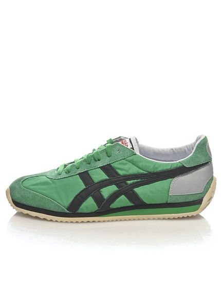bb5da7aec Onitsuka Tiger Zapatillas California 78