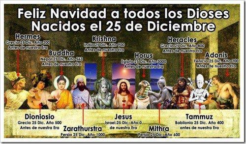 Feliz Navidad... #CentroRenaSer