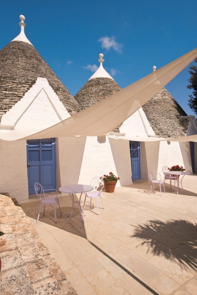 San Marino Patio Furniture: Puglia-the Place My Ancestors Came From. I Have To Go Here