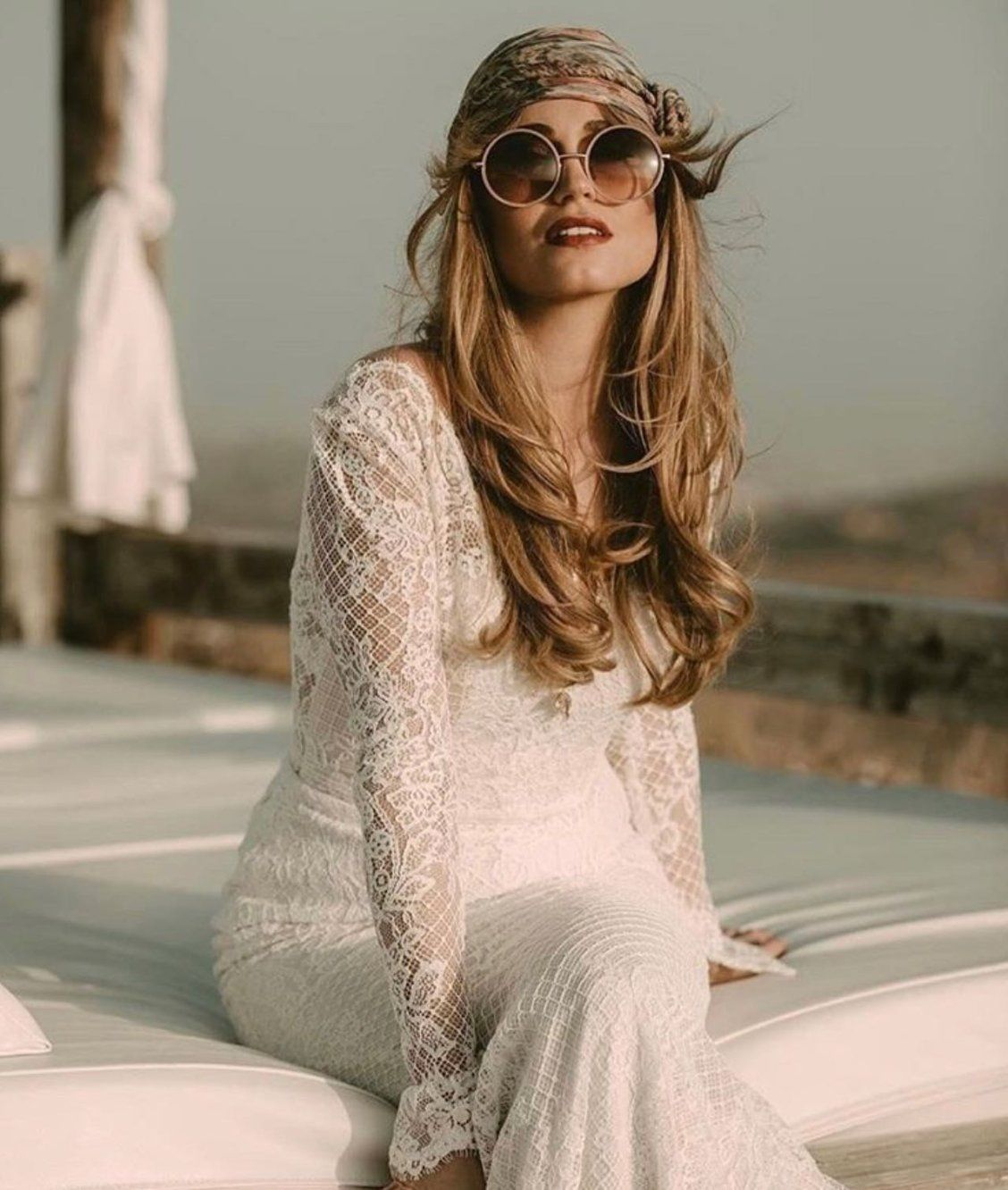 ANTONIA By Maggie Sottero Wedding Dresses In 2019