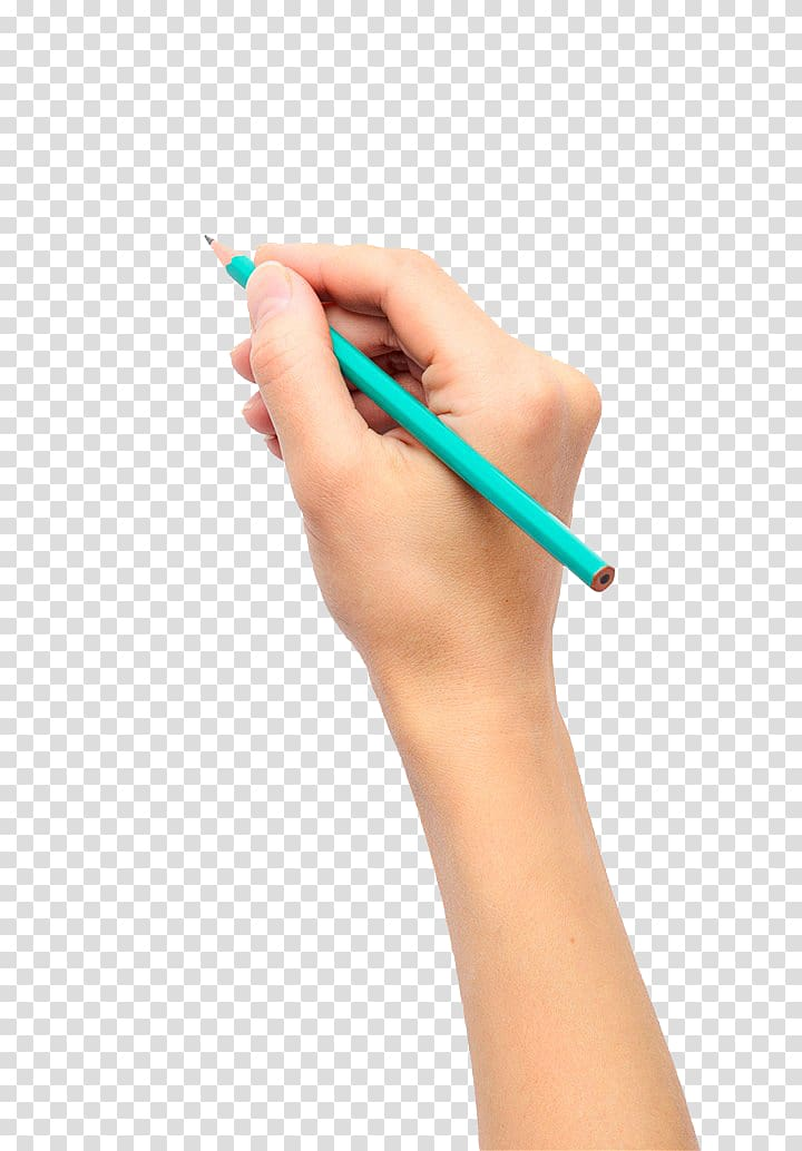 Person Holding Cyan Pencil Printed T Shirt Airbrush Paint Holding Pen In Hand Transparent Background Png C Pencil Png Hand Holding Something Pen Illustration 114,000+ vectors, stock photos & psd files. person holding cyan pencil printed t