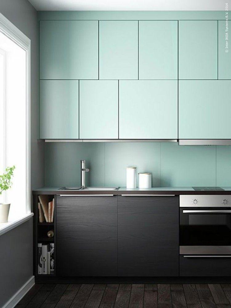 Küchengestaltung Ideen küchengestaltung ideen und aktuelle trends 2017 homes