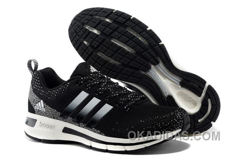 2c9f495927477 http   www.okadidas.com adidas-questar-flyknit-. Woman RunningWomen Running  ShoesAdidasBlack ...