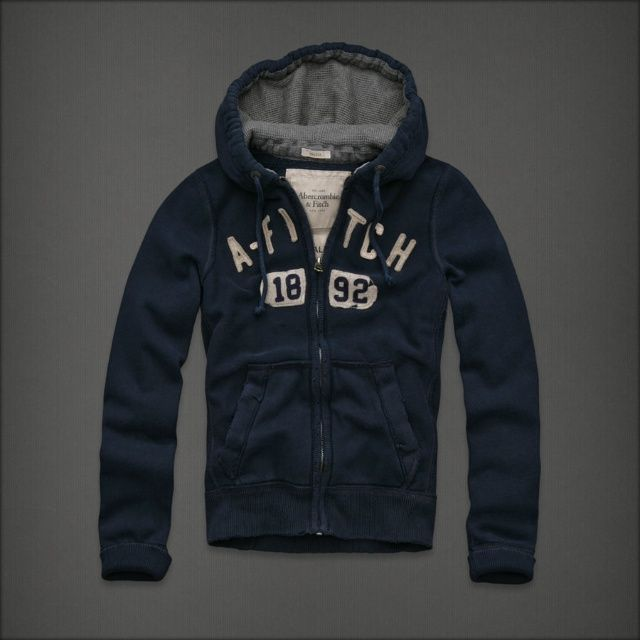 Cheap Abercrombie Fitch Clothing 09 New Abercrombie Mens Hoodies Best Abercrombie Fitch Clothing: Abercrombie Mens Hoodies AF-MHO1202114