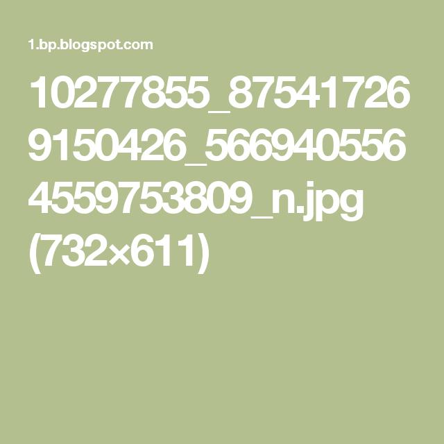 10277855_875417269150426_5669405564559753809_n.jpg (732×611)