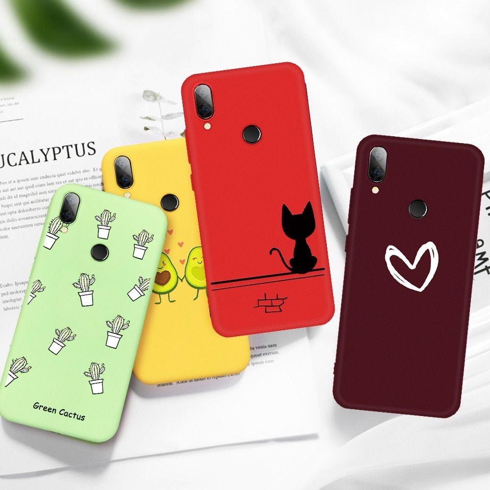 Pin On Aesthetic Phone Cases