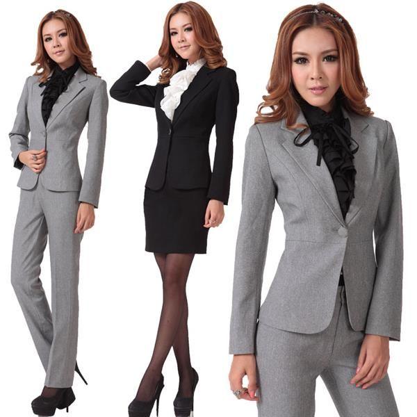 Женские костюмы купить с доставкой