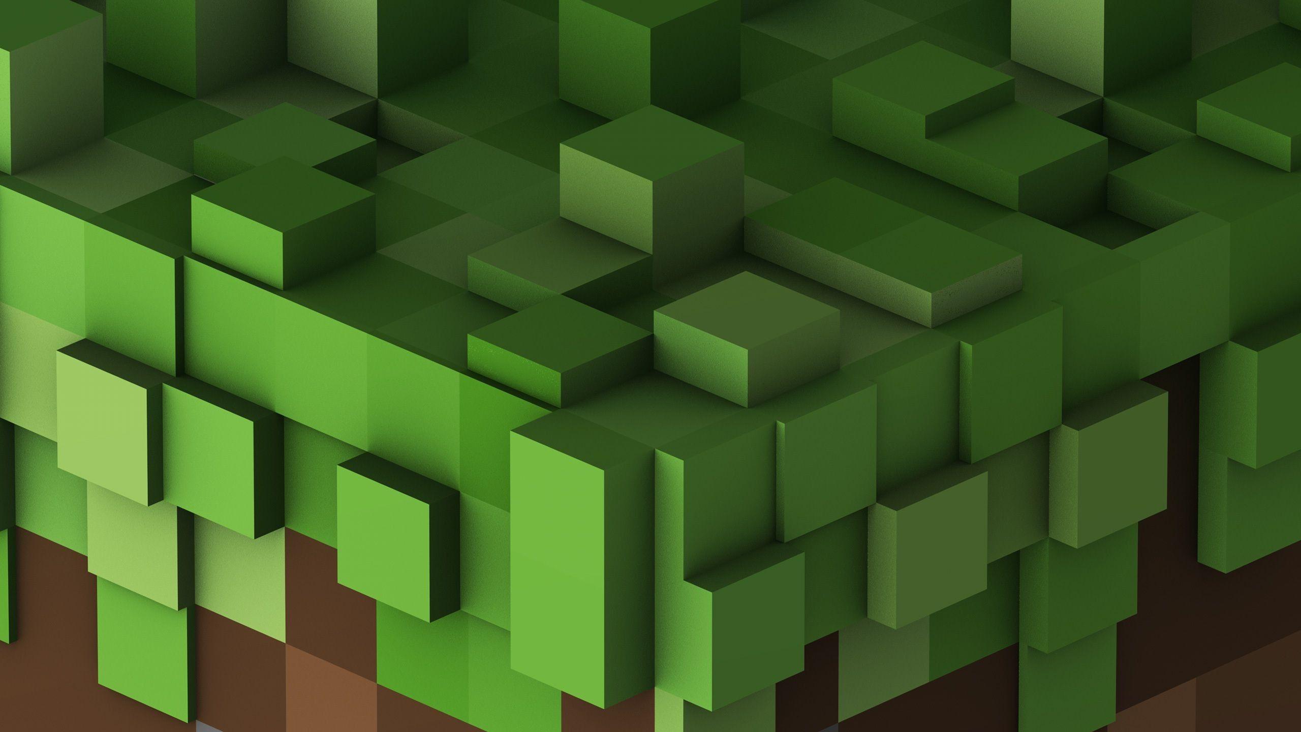 Minecraft Wallpaper Diamond Sword Minecraft Wallpaper