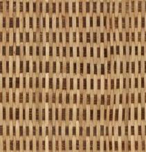 Bamboo texture sketchup warehouse type42   Sketchuptut   unofficial resource site for Google ...