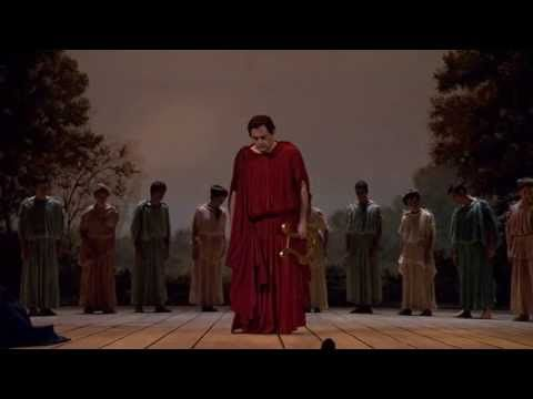 Download Monteverdi: L'Orfeo Full-Movie Free