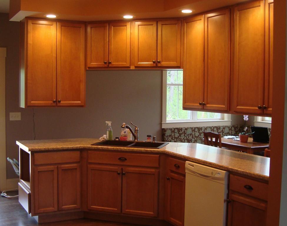 Milano quartz laminate countertops kitchen ideas for Laminate colors for kitchen cabinets