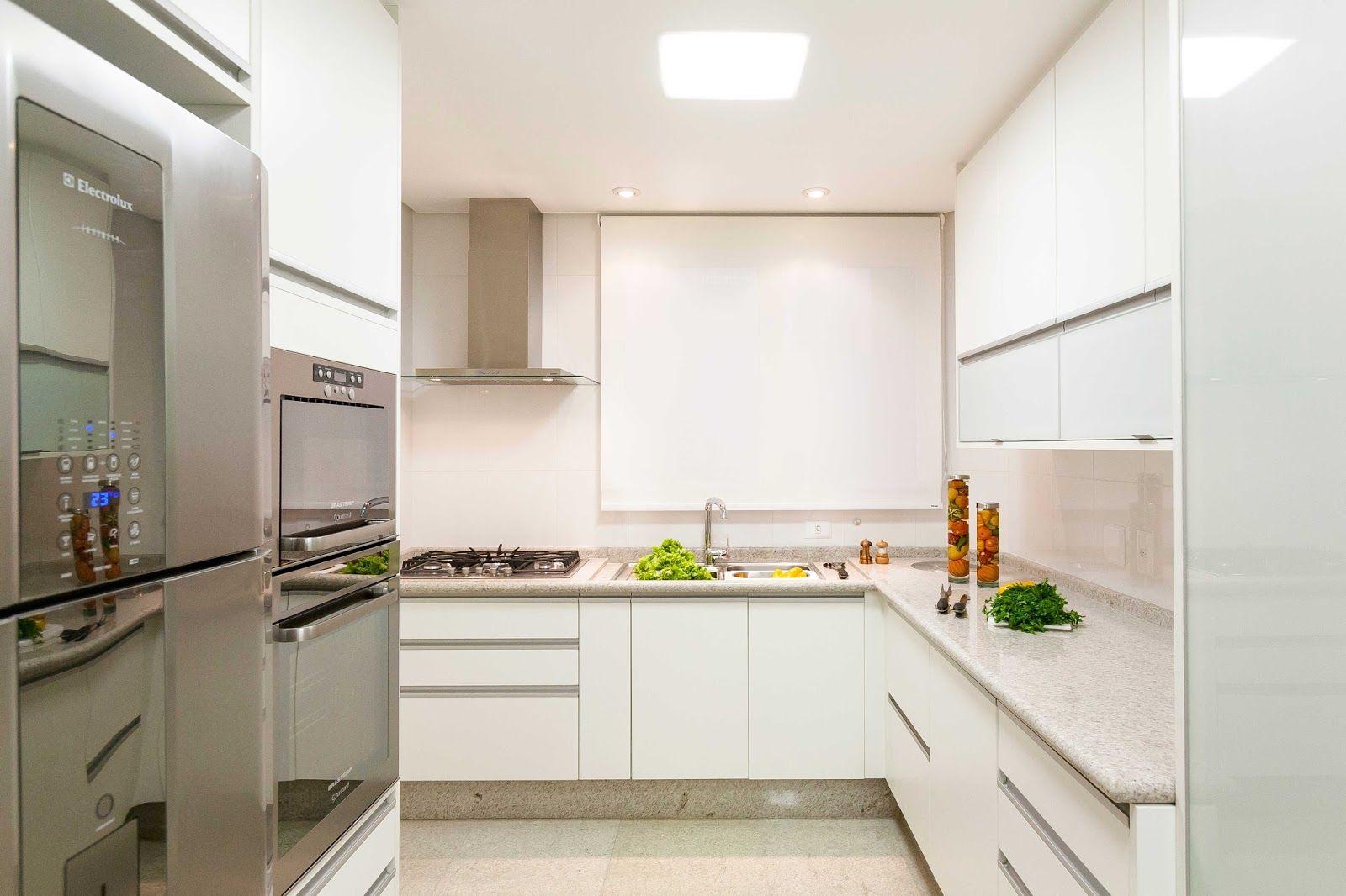 how to design wet dry kitchen - Google Search | Interior Design ...