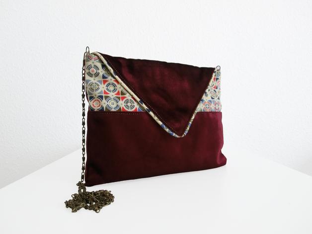 Épinglé sur Sacs uniques / Bags