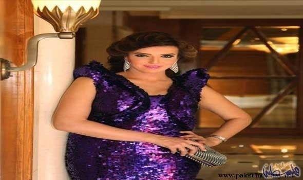 ريهام إبراهيم تكشف عن مسيرتها المهنية في التليفزيون Formal Dresses Mermaid Formal Dress Dresses