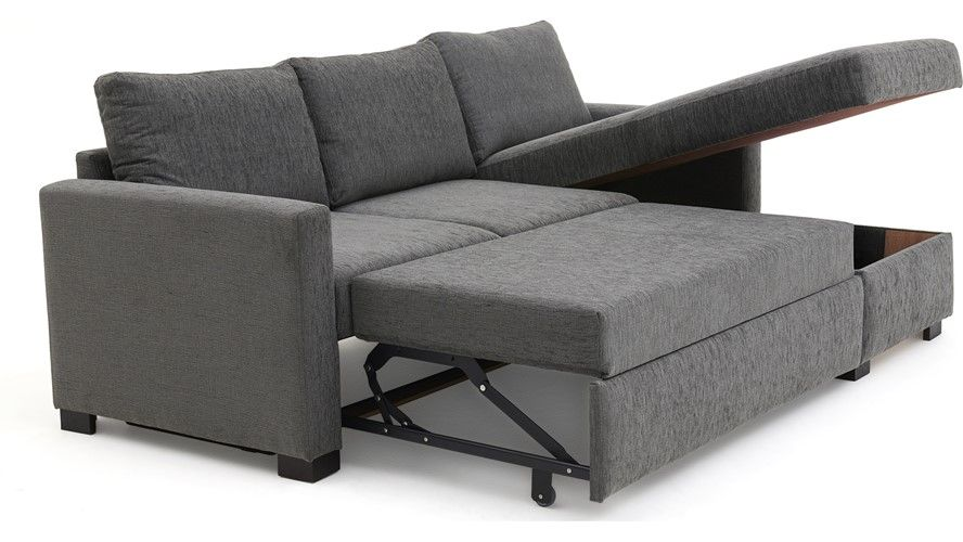 Best Studio Sleep Corner Sofa Bed Rhf Corner Sofa Bed 400 x 300