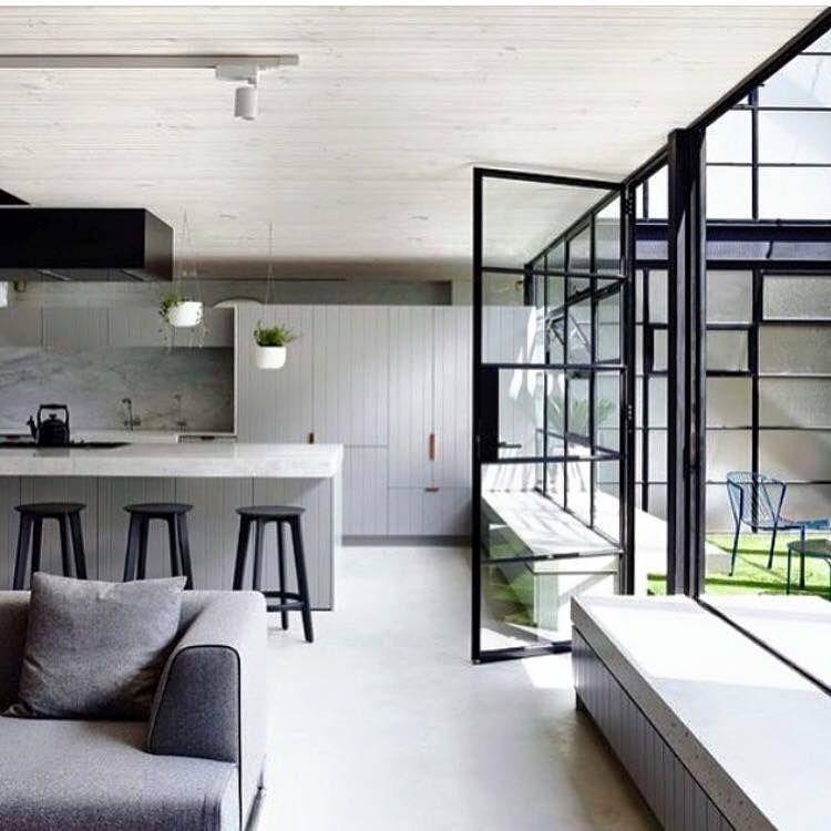 Pin von Zaza George auf Luxury Decor & Design   Pinterest   Haus ...