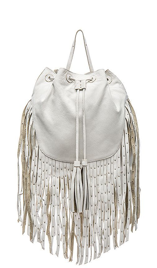 ☆ http://www.revolveclothing.es/cleobella-aster-backpack-in-white/dp/CLEO-WY119/?d=Womens ☆ https://es.pinterest.com/iolandapujol/pins/