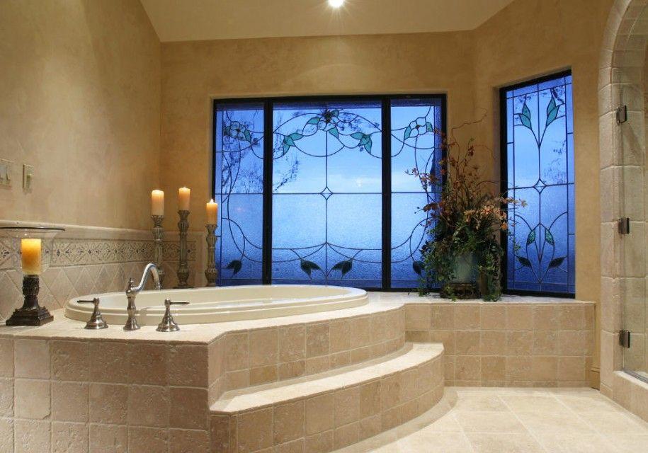 Amazing Bathroom amazing bathrooms amazing bathrooms ideas amazing bathroomsamazing