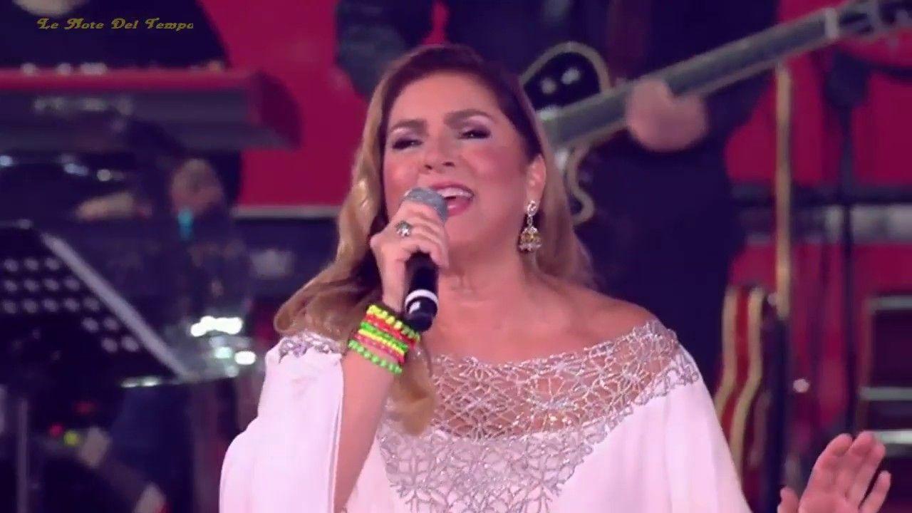 Al Bano Romina Power Liberta Live 2019 Musique