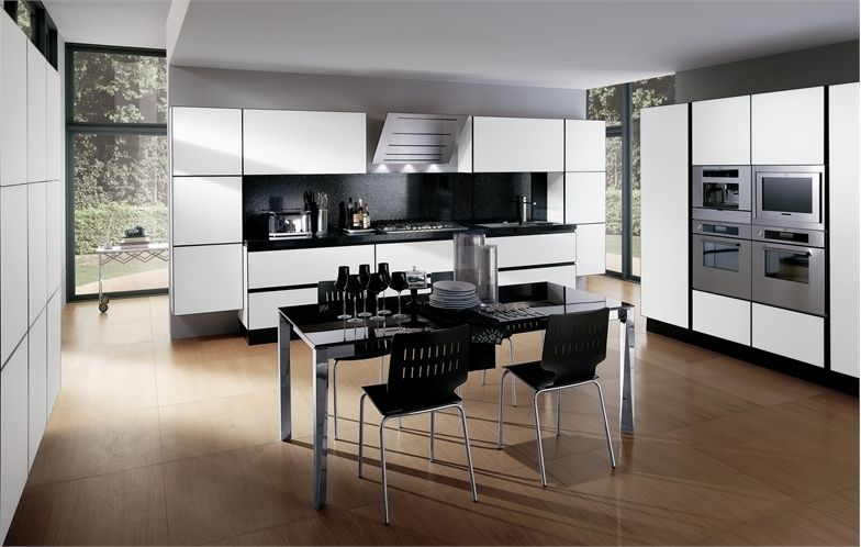 awesome Top Kitchen Designs 2014 #2: Small Kitchen Design Ideas 2015 17 Best Images About Dream Kitchens On  Pinterest New Kitchen