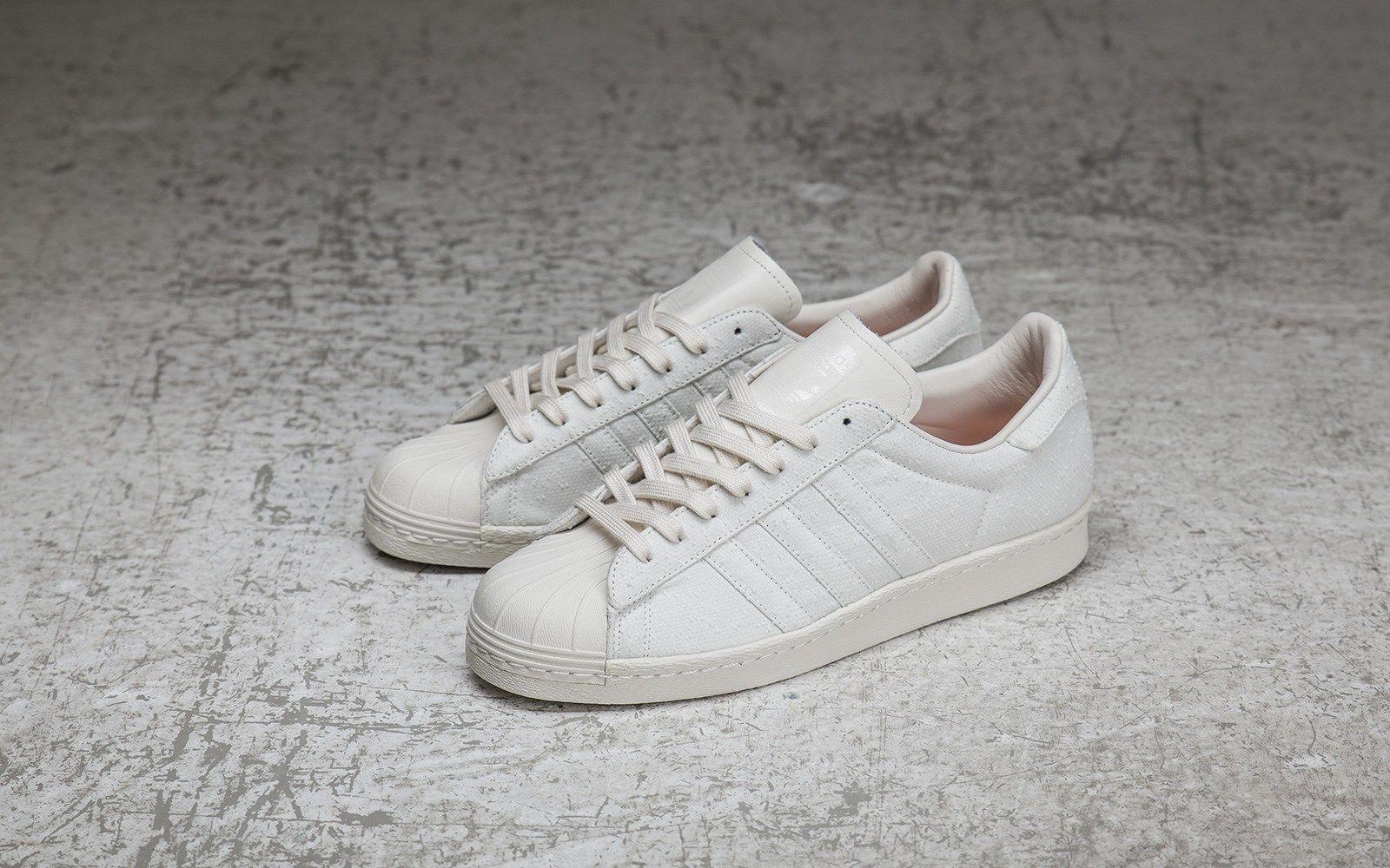 576193df8da4 adidas Superstar - B24347 - Sneakersnstuff