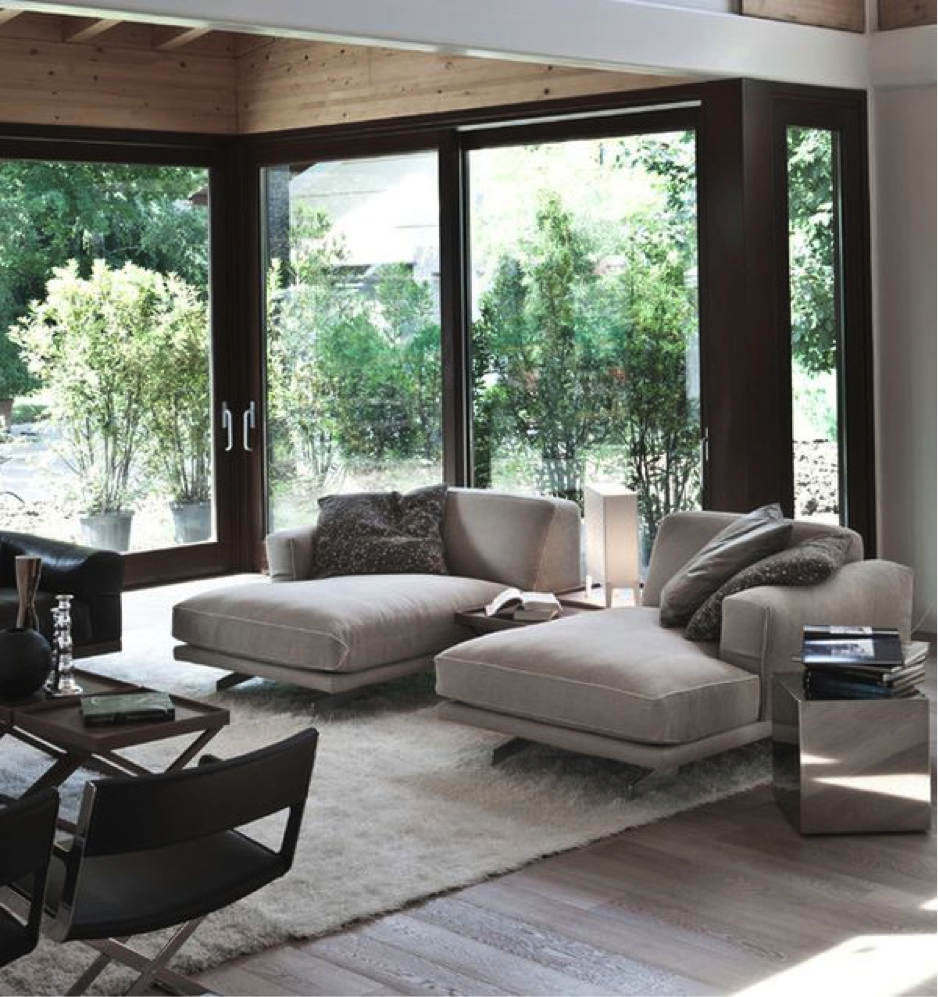 Our Blog Soothing Company Contemporary Family Room Family Room Design Home Living Room