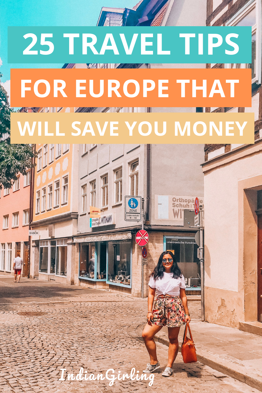 , Traveling to Europe and wondering how to travel Europe cheap? Youre in the righ, My Travels Blog 2020, My Travels Blog 2020