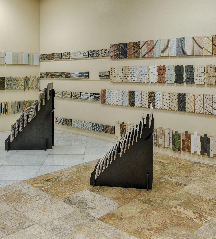 Tiles Showroom Design Ideas Surfaces Usa Tile Showroom