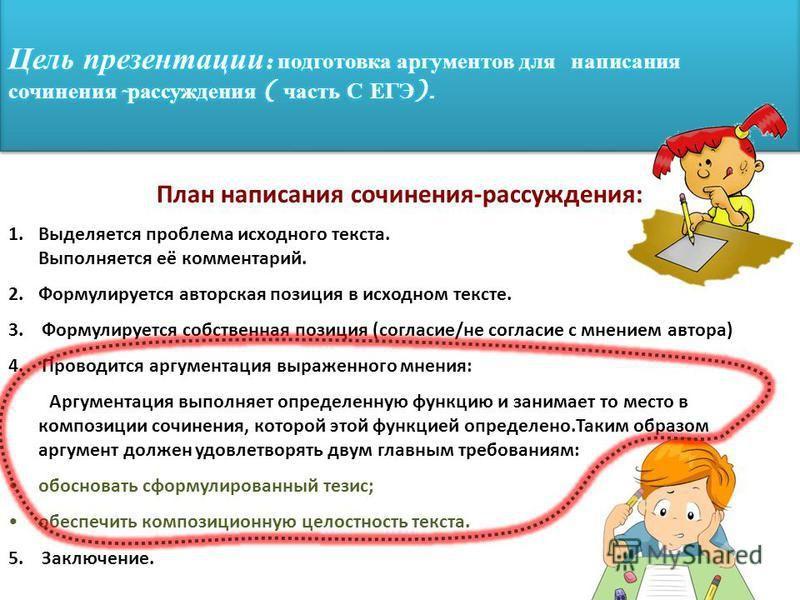 Готовое домашнее задание по русскому языку вторая часть зеленина хохлова 3 класс