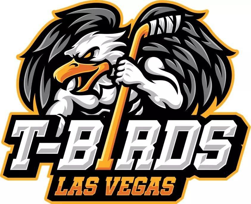 Pin By Isaac Hernandez On Old Time Hockey Sports Logo Hockey Logos Art Logo