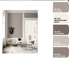 Sherwin Williams Paint Colors Anna Kitchen Paint