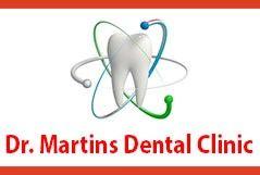 Healthcare In Qatar Dr Martins Dental Clinic In Qatar Doha