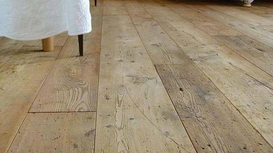 parquet a tavoloni di legno recupero - Cerca con Google  Parquet di recupero  Pinterest ...