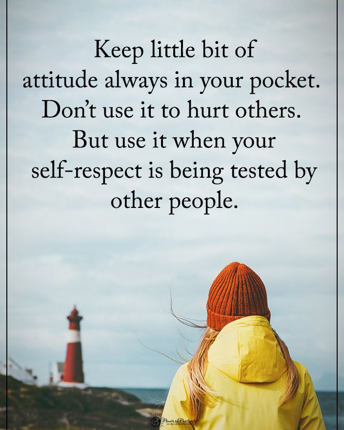 Always Keep Positive Attitude Quotes: Pin By Elaine On Inspirational Quotes