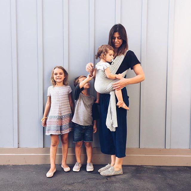 stunning kids outfit goals 15