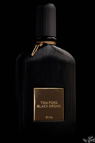 Tom Ford Black Orchid Tom Ford Black Orchid Black Orchid Perfume