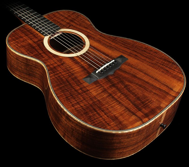 martin custom shop 00 18k2 14 fret acoustic guitar guitars pinterest acoustic guitar. Black Bedroom Furniture Sets. Home Design Ideas