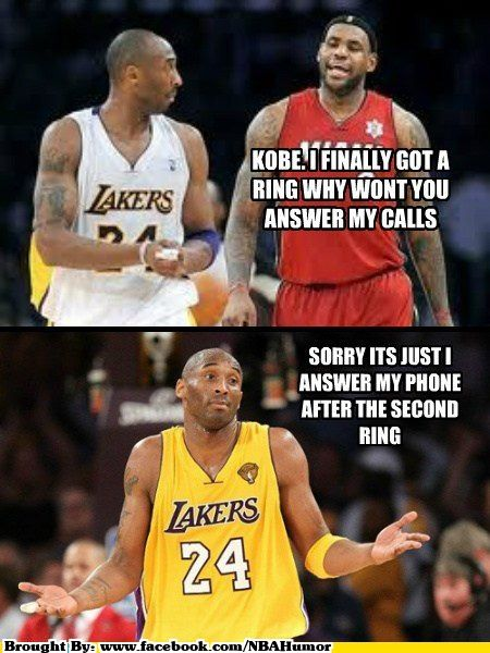 a7bb1de9996e Apply cold water to burned area ) Nba Memes