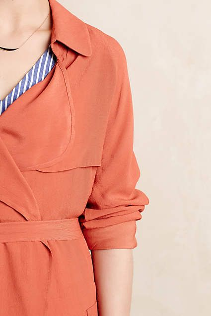 Persimmon Trench - #anthroregistry
